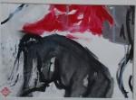 le-rouge-et-le-noir_958